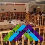 Primorskaya Hotel 2*